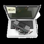 IT-Dienstleister